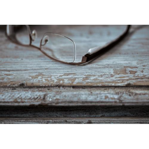 Hooker Furniture - Beaumont Bachelors Chest