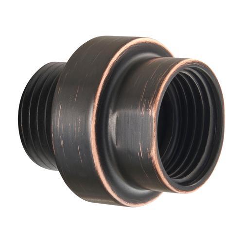 American Standard - In-Line Vacuum Breaker - Legacy Bronze