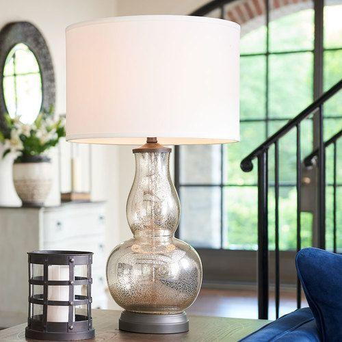Product Image - Madeline Table Lamp