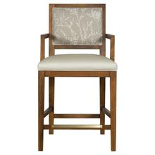 View Product - Potter Counter Stool