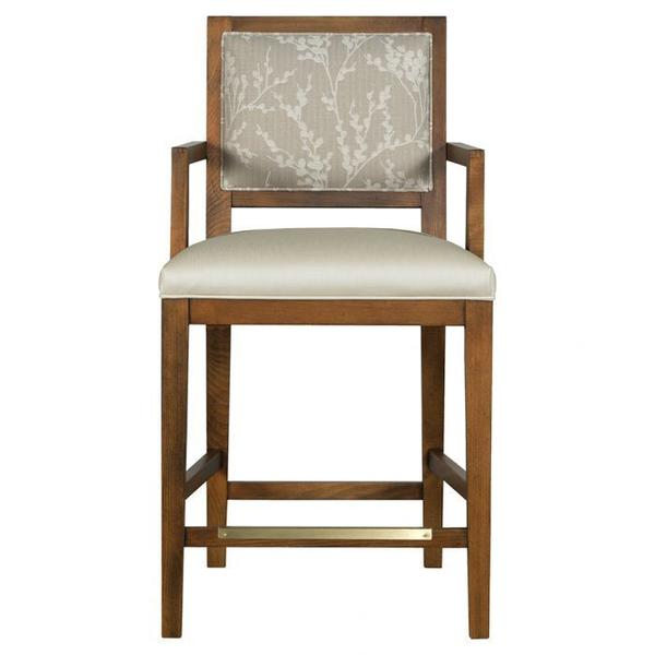 See Details - Potter Counter Stool
