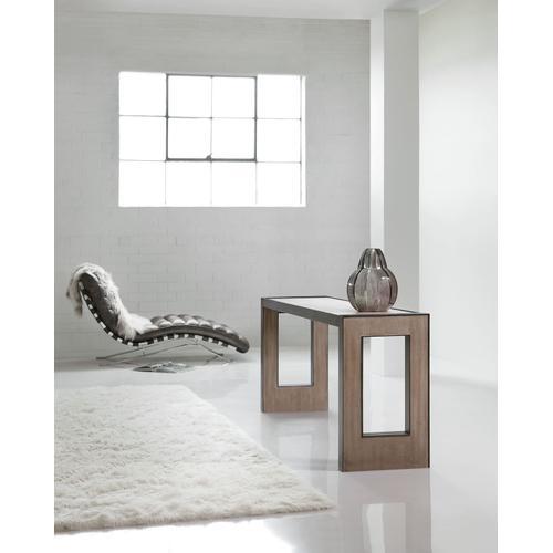 Living Room Melange Joni Console