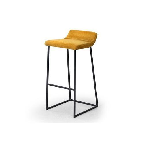 Trica Furniture - Zoey Barstool
