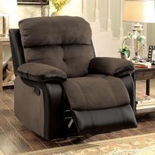 See Details - Hadley Chair