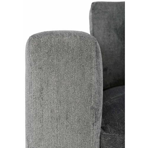 Noel Chair in Portobello (789)