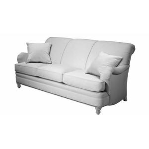 Norwalk Furniture - ELLIS