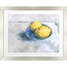 Product Image - Two Lemons In A Dish
