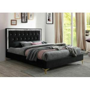 ACME Eastern King Bed - 28987EK