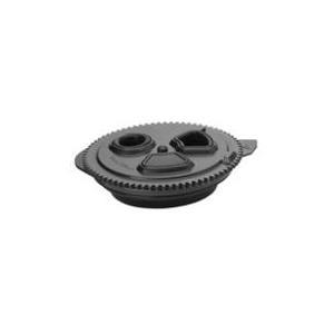 Coffee Maker Filter Holder Lid (DGB-700NLID)