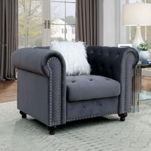 See Details - Giacomo Chair