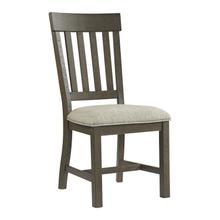 See Details - Sullivan Chair
