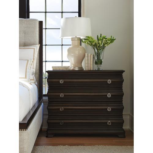 Lexington Furniture - Chaparal Bachelors Chest