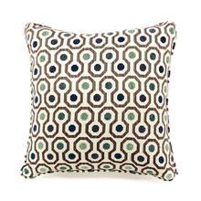 See Details - Dott Pillow (2/box)