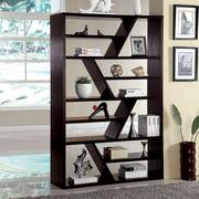 Kamloo Display Shelf Product Image