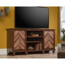 See Details - Entertainment Credenza