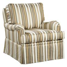 View Product - Fairmont Swivel Chair
