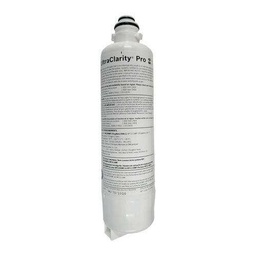Bosch - Accessory for cooling BORPLFTR55