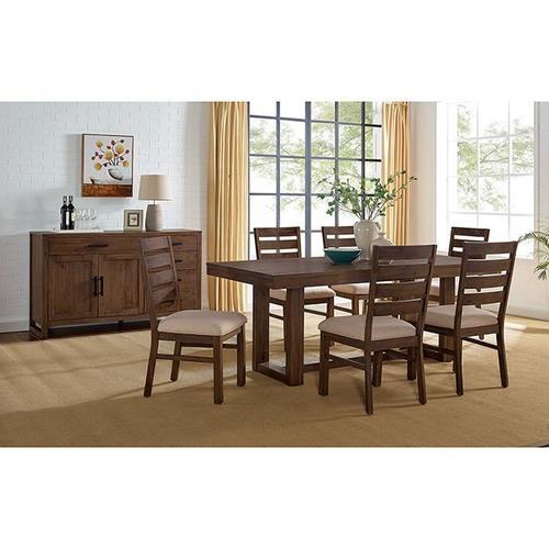 Lidgerwood Dining Table