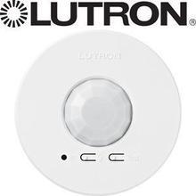 Ceiling Motion Sensor White