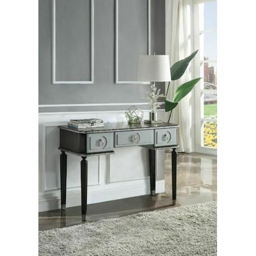 House Beatrice Vanity Desk