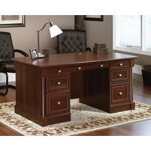 Executive Desk