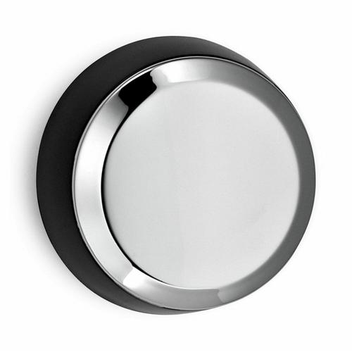KitchenAid - Shade Control Knob for Toaster (2 slice and 4 slice - Fits models KMT222/422 and KMT223/423) - Other