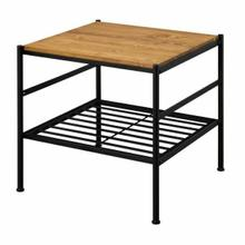 See Details - Kande End Table