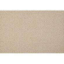 Elements Mesa Flax/ivory Broadloom Carpet