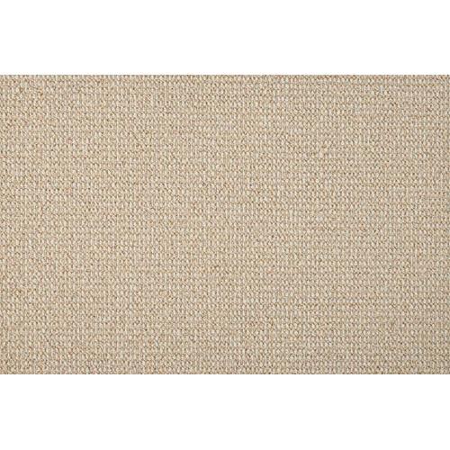 Elements Mesa Flax/ivory Broadloom Carpet