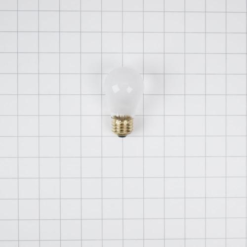 Maytag - Appliance Light Bulb