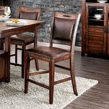 View Product - Wichita Counter Ht. Chair