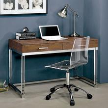 Tilly Desk