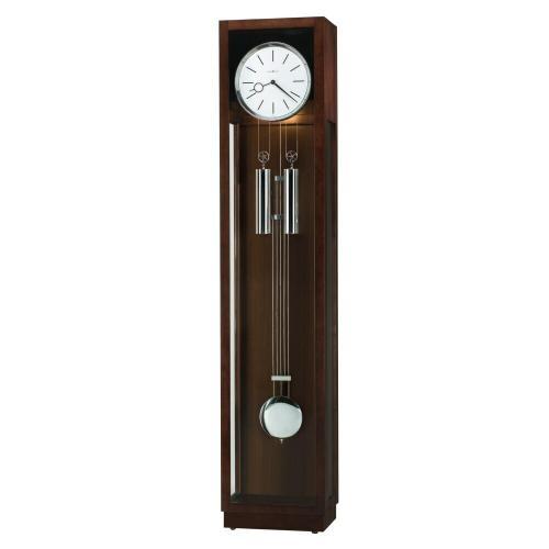 Howard Miller Avalon Grandfather Clock 611220