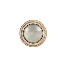 View Product - Camilla Mirror