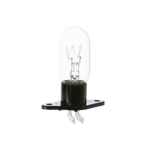 Microwave Bulb - 125V, 30W