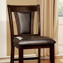 See Details - Brent Counter Ht. Chair (2/box)