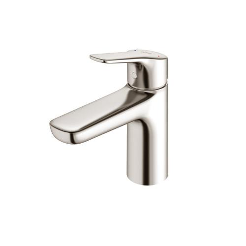 GS Single-Handle Faucet - 1.2 GPM - Polished Nickel