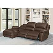 3 PC Motion Sectional (3r)
