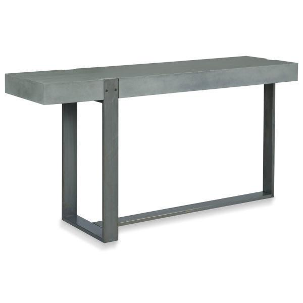 See Details - Hills Place Console Table