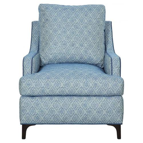 Fairfield - Remy Lounge Chair