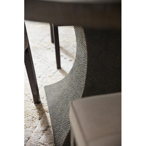Hooker Furniture - Miramar Aventura Greco 48in Round Dining Table