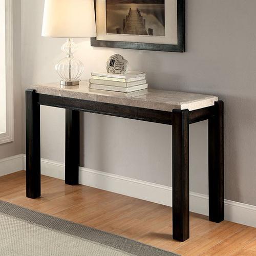 Gladstone Sofa Table