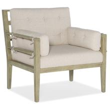 View Product - Surfrider Chair