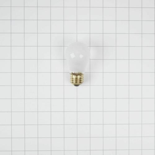 KitchenAid - Appliance Light Bulb - Other
