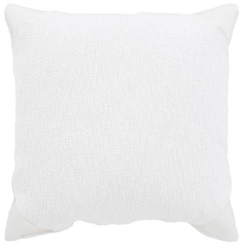 Bernhardt - Accent Pillow Square Knife Edge
