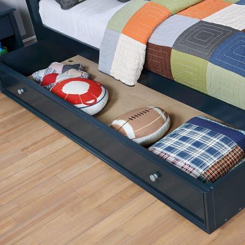 Furniture of America - Diane Trundle