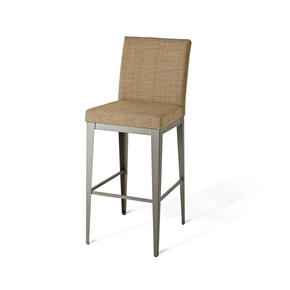 Pablo Non Swivel Stool