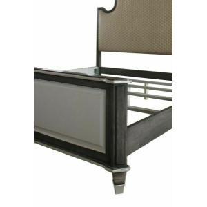 ACME Queen Bed - 28810Q