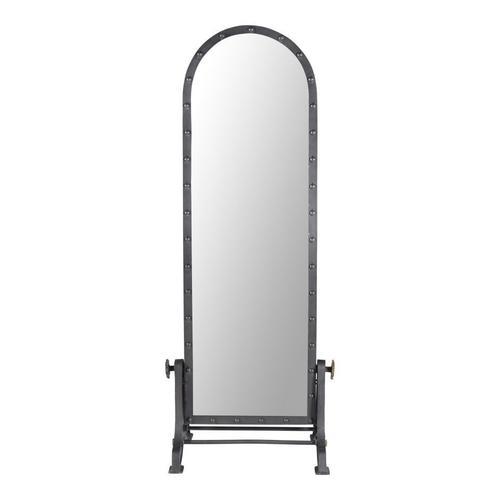 Farrow Floor Mirror
