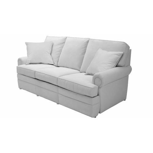 Norwalk Furniture - AUSTIN